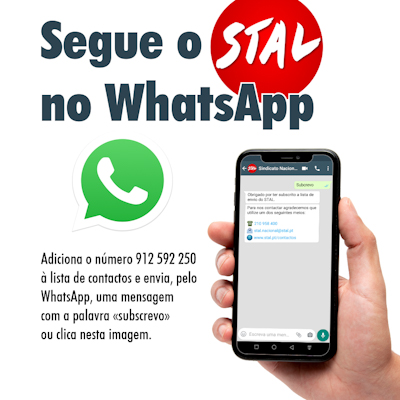 SubscreveWhatsAPP